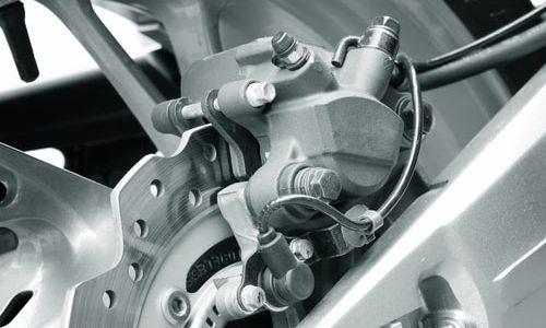 正しいエンジンブレーキの使い方