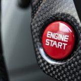 オートマ車のエンジンの掛け方と注意点