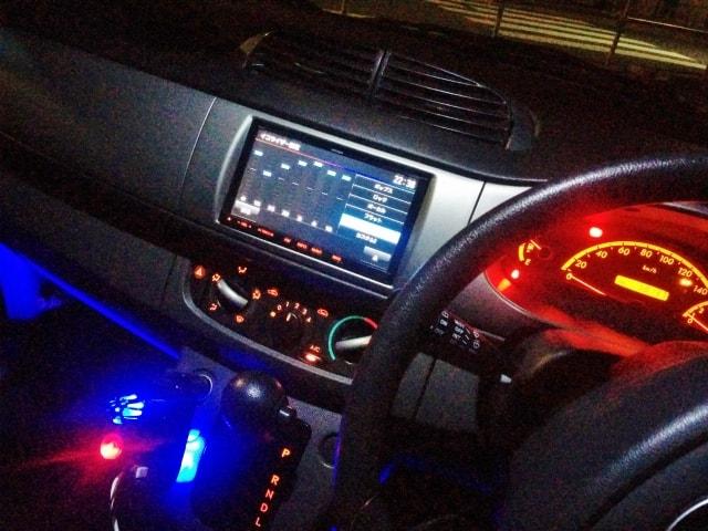 安全に夜間運転する4つのコツ